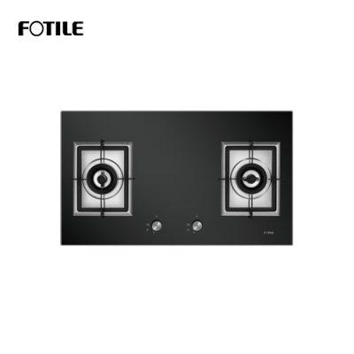 Fotile Gas Hob GAG86210
