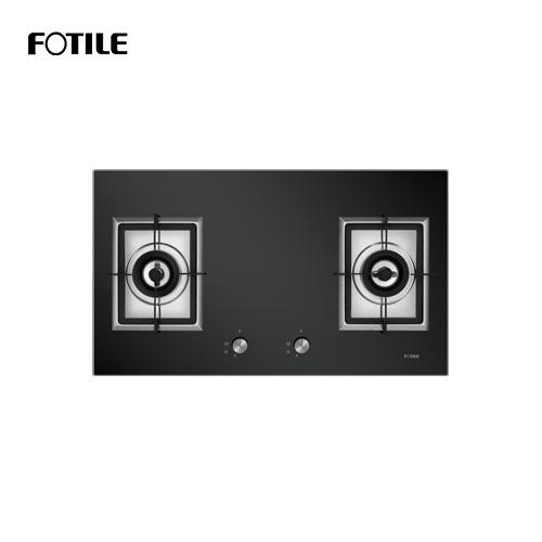 Fotile Built In Kitchen Gas Hob Gag86210 De Home Appliances