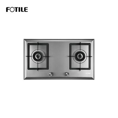 Fotile Gas Hob GAS78201