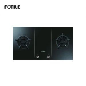 Fotile Gas Hob GCG90201