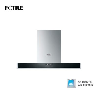 Fotile Kitchen Chimney Hood EH10BQ