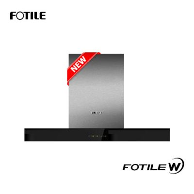 Fotile Kitchen Chimney Hood EMS9021-R