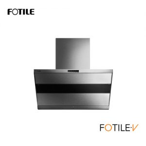 Fotile Kitchen Chimney Hood JQS9011