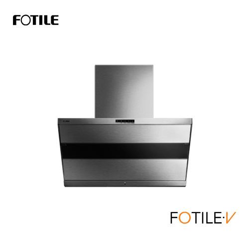 Fotile Kitchen Chimney Hood Jqs9011 De Home Appliances