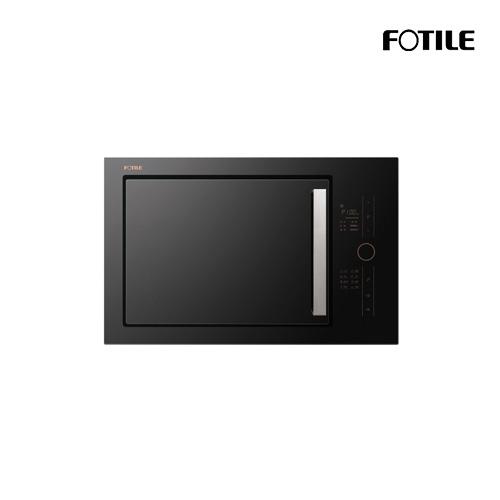 Fotile Kitchen Microwave Oven HW25800K-C2G