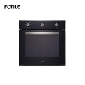 Fotile Kitchen Oven KEG6004A