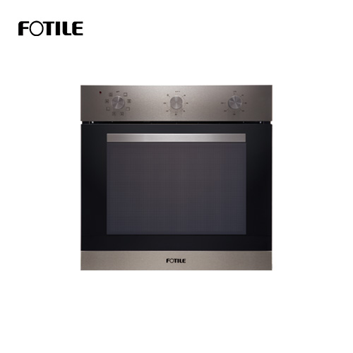 Fotile Kitchen Oven KES6003A