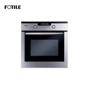 Fotile Kitchen Oven KQD50F-01