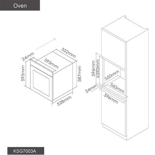 Fotile Kitchen And Home Appliances