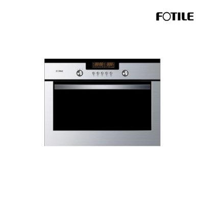 Fotile Kitchen Steam Oven SCD26-01