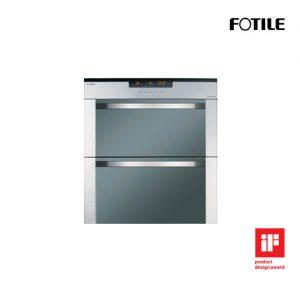 Fotile Kitchen Sterilizer 110F-02