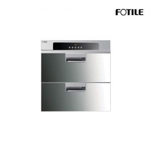 Fotile Kitchen Sterilizer 110F-07A