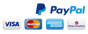DE'HOME APPLIANCES MALAYSIA Credit Card & Online Bank Transfer Accepted