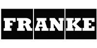 Franke Appliances Sanitary Malaysia Logo