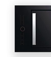 Kitchen Microwave 001