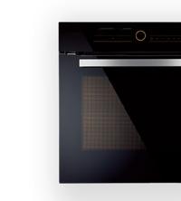 Kitchen Oven 001