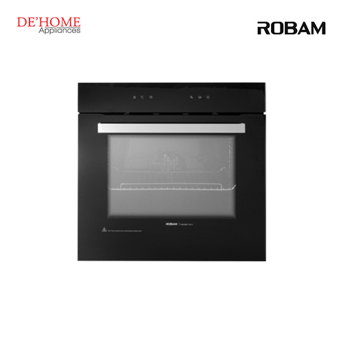 Robam Malaysia Built-In Kitchen Oven R311 01