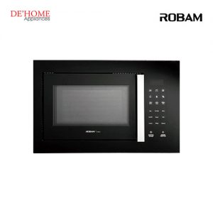 Robam Malaysia Built-In Microwave M602