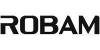 Robam Malaysia Logo