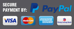 de-home-appliances-malaysia-payment-accepted