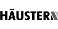 Haustern Malaysia Logo