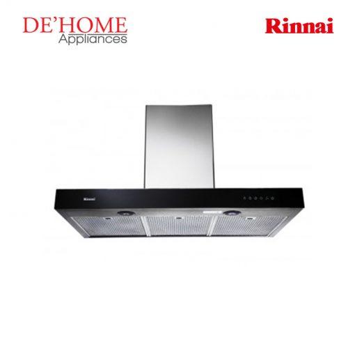 Rinnai Kitchen Chimney Range Hood RH 9020A 01