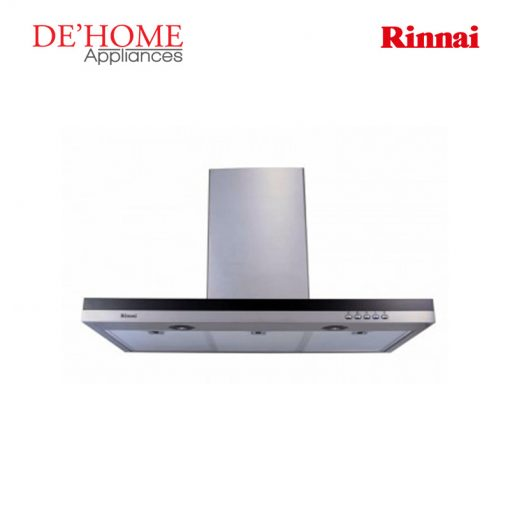Rinnai Kitchen Chimney Range Hood RH-9023A 01