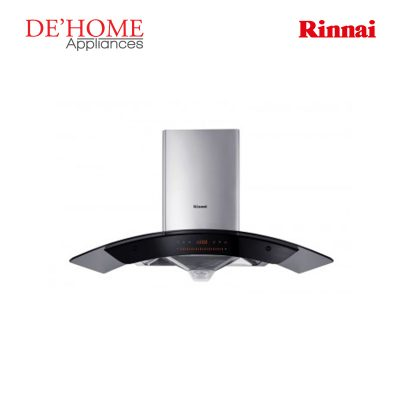 Rinnai Kitchen Chimney Range Hood RH-C789-SG 01