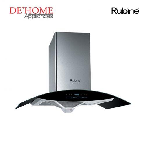 Rubine Kitchen Chimney Range Hood RCH-ROSEMARY-TK90 01
